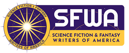 Science Fiction & Fantasy Writers of America
