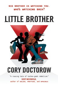 LittleBrother3
