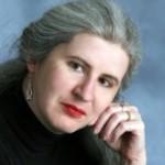 Alma Alexander