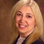 Diane Turnshek