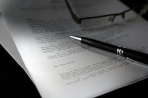 Advocate - istock