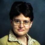 Joan Marie Verba