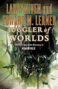 juggler-of-worlds-cover