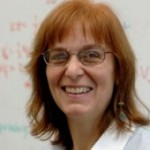 Lois Gersh