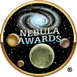 Nebula Awards Badge