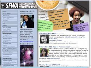 sfwa.org
