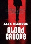 blood_groove