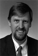 David Alexander Smith