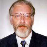 Gene van Troyer
