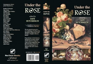 UnderTheRose-TPB