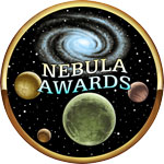 Nebula logo