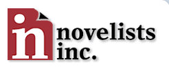 Novelists Inc.