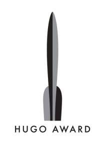 Hugo Logo
