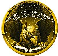 http://www.sfwa.org/wp-content/uploads/2010/02/Norton_Award_gold_small.jpg