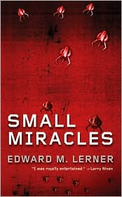Small Miracles PB cover thumbnail