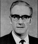 E. C. Tubb