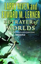 Betrayer of Worlds -- small