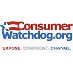 Consumer Watchdog Logo