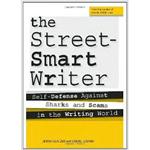 Street Smart Writer