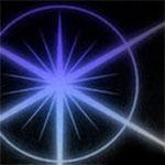 sfwa_square_logo