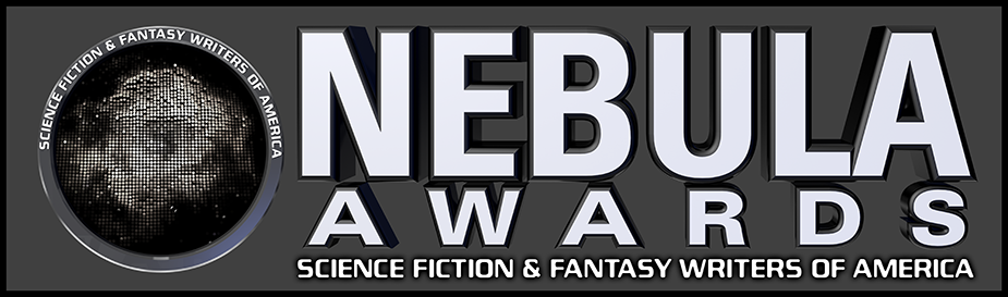 Nebula Awards - SFWA