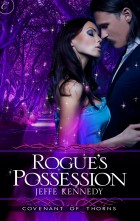 Rogues_Possession_final-small