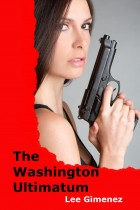 The_Washington_Ultim_Cover_for_Kindle1