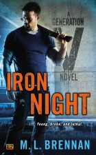 Iron-Night-released-cover-big-version