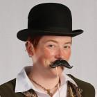 mustache-headshot-600