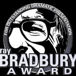 Bradbury-Web-Large