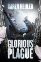Glorious_Plague