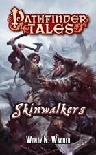 Skinwalkers-cvr-LRG