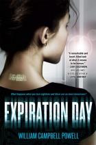 Expiration-day