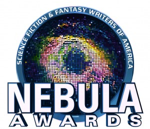 2013 Nebula Awards Winners Announced