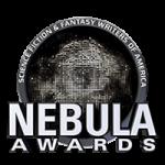 Logo Nebula-Web square