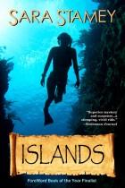 Stamey-Islands_600x900