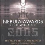 NEB 2005