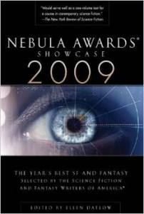 neb2009