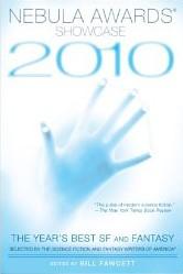 neb2010
