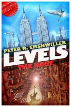 Levels-The_Host-Emshwiller