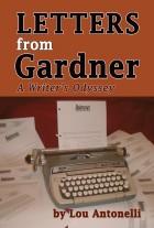GardnerLettersCov