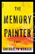 Memory-Painter_Jacket