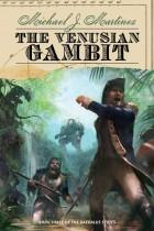 TVG-cover