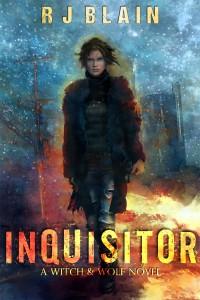 Blain_Inquisitor