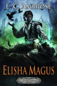 Elisha_Magus_Isaak
