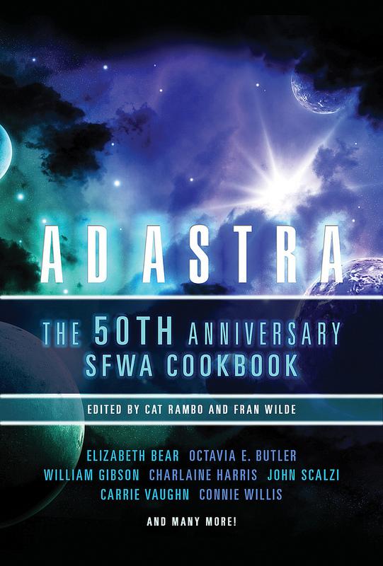AdAstraCookbook