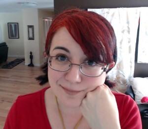 Maggie Hogarth_selfie-for-blog