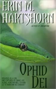 Ophid-Dei-by-Erin-M.-Hartshorn