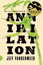 Annihilation GOLD Medal Example