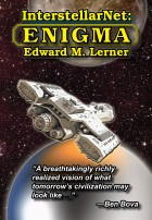 InterstellarNet-Enigma-front-cover